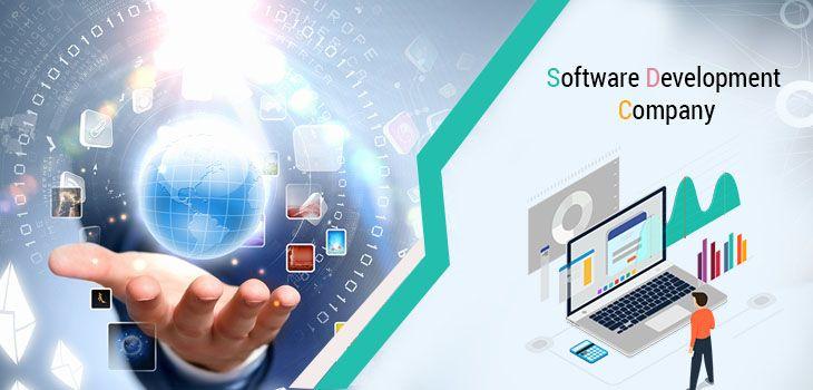 Best Software Development Company India Software Development Development App Development Companies