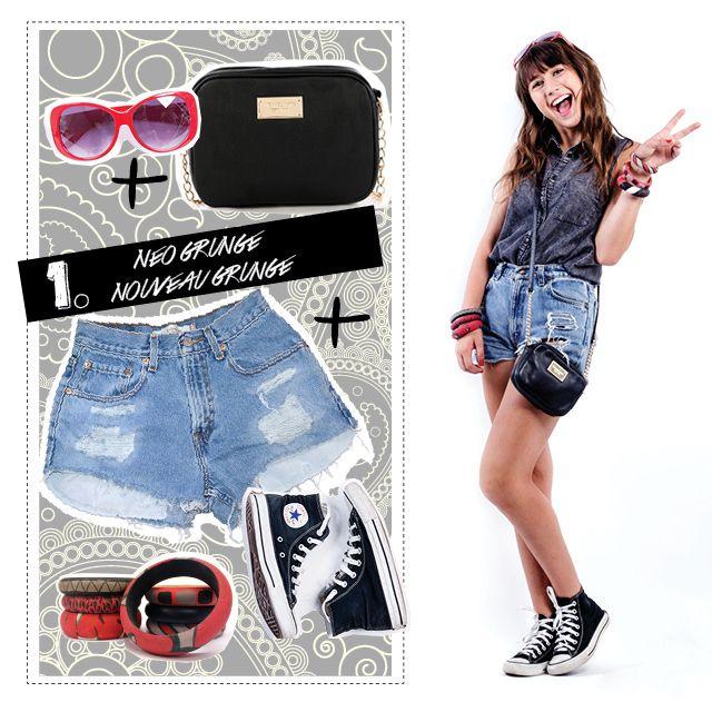 5_ways_to_wear_Jeans__denim_shirtdress2