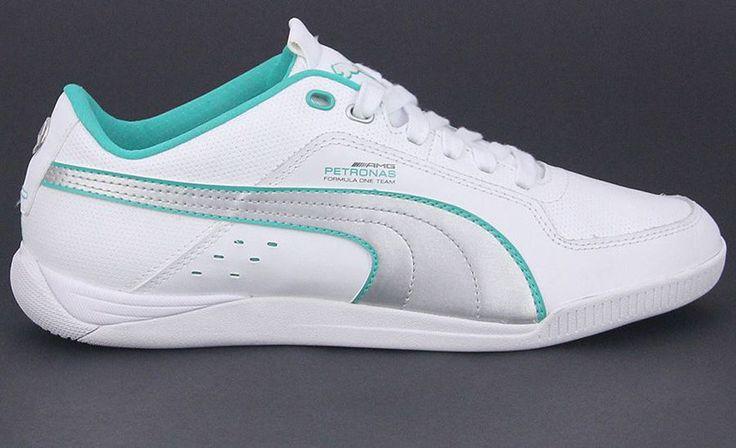 Мъжки спортни обувки Puma Mercedes Petronas Formula One Team  http://www.shopsector.com/muje/obuvki/mujki-sportni-obuvki?pid=1793&bpid=/