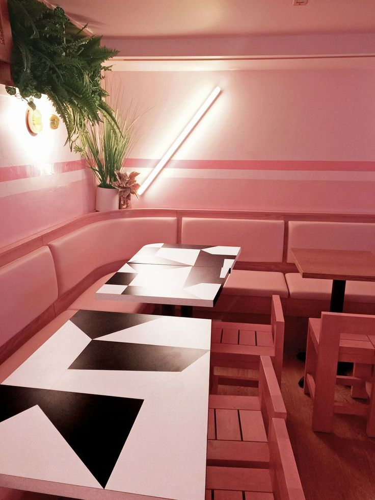 792 best Inspiring Restaurant Design images on Pinterest ...