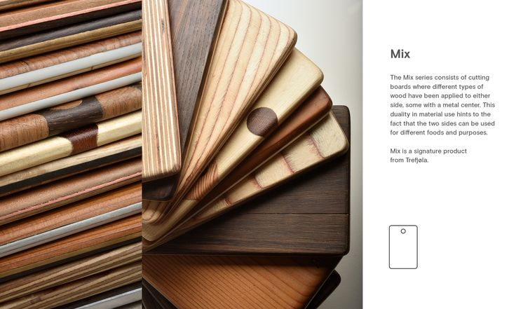 Mix. Design: Henrik Bie / Lars Ernst Hole.