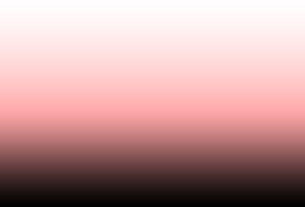 خلفيات سادة و ملونة للكتابة عليها Pink Ombre Wallpaper Ombre Wallpapers Purple Wallpaper