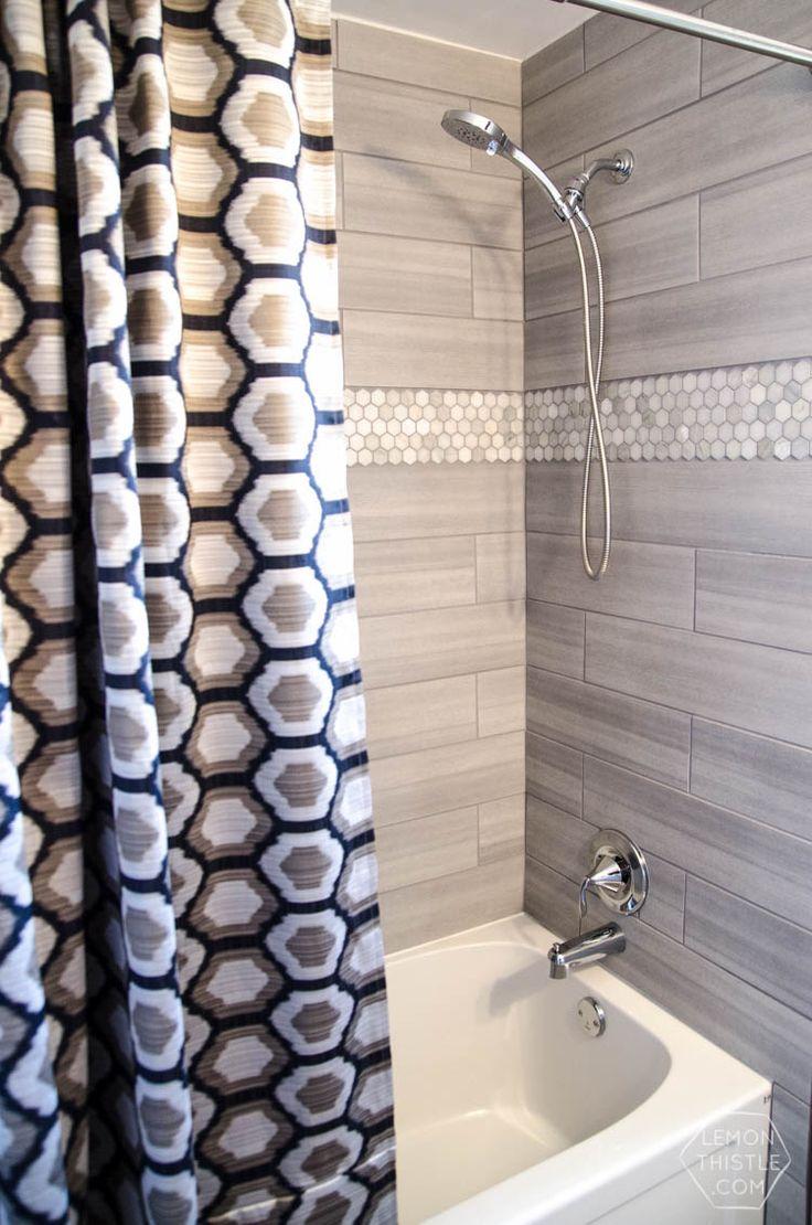 1000  ideas about remplacer baignoire par douche on pinterest ...