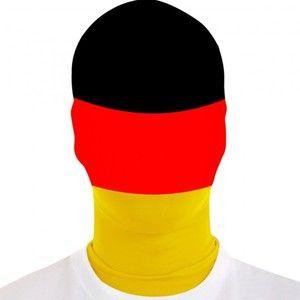 Deutschland Flagge Morphsuit Maske http://rilango.com/shopping/marktplatz_anzeige,1615001,Deutschland-Flagge-Morphsuit-Maske.htm