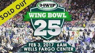 Tonights Beer Pong Champs win 2 tickets from competitor Big Z to this years WING BOWL plus enjoy $12 dos xx towers $3 Cuervo gold shots $4 Margarittas & $3.50 Coronas     #maxis #maxistu #maxistemple #maxisbar #temple #templeowls #tu #college #collegelife #collegefood #philadelphia #philly #phillybar #phillybars #phillyfood #phillyfoodies #phillyeats #eagles #eaglesnation #phillies #flyers #beerpong #beerpongpartner #beerpongchamp #wingbowl #wingbowl25