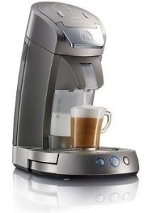 http://senseoaanbieding.org  Senseo latte select