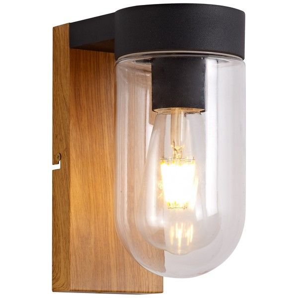 Cabar Love To Design Wall Lights Sconces Wall