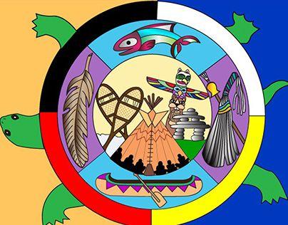 "Check out new work on my @Behance portfolio: ""Aboriginal Flag Design"" http://be.net/gallery/54495217/Aboriginal-Flag-Design"