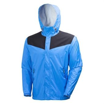 Magni Light Jacket