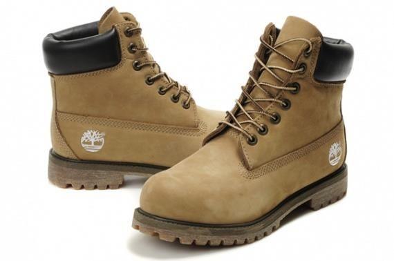 Обувь непромокаемая regbnm