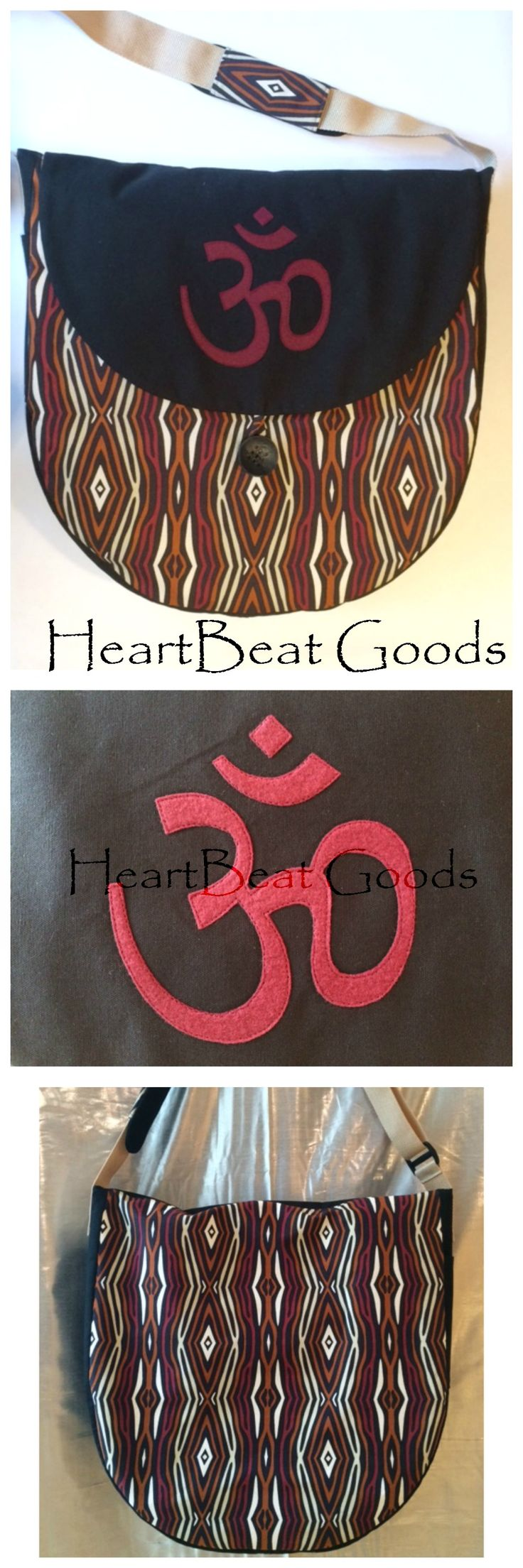 How do you take care of your drum?   https://www.etsy.com/shop/HeartBeatGoods?ref=hdr_shop_menu