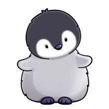 penguin clip art - Google Search