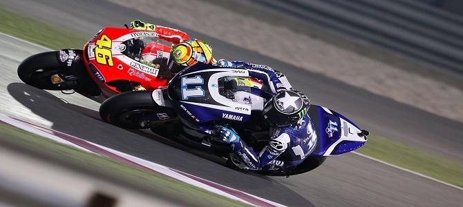 Catalunya Moto GP Special £240