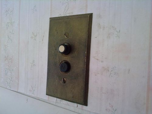 Light Switches - Toggle Or Rocker Aka Decora? — Non Aviation Forum | Airliners.net