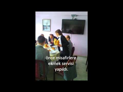 a sample video
