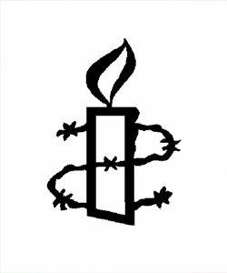 Outlaw logo lgbt