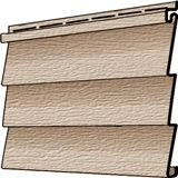 Siding available online at http://www.roofingsidingdirect.com