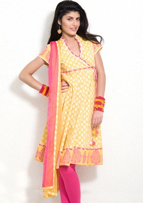 20 best images about salwar neck design on pinterest
