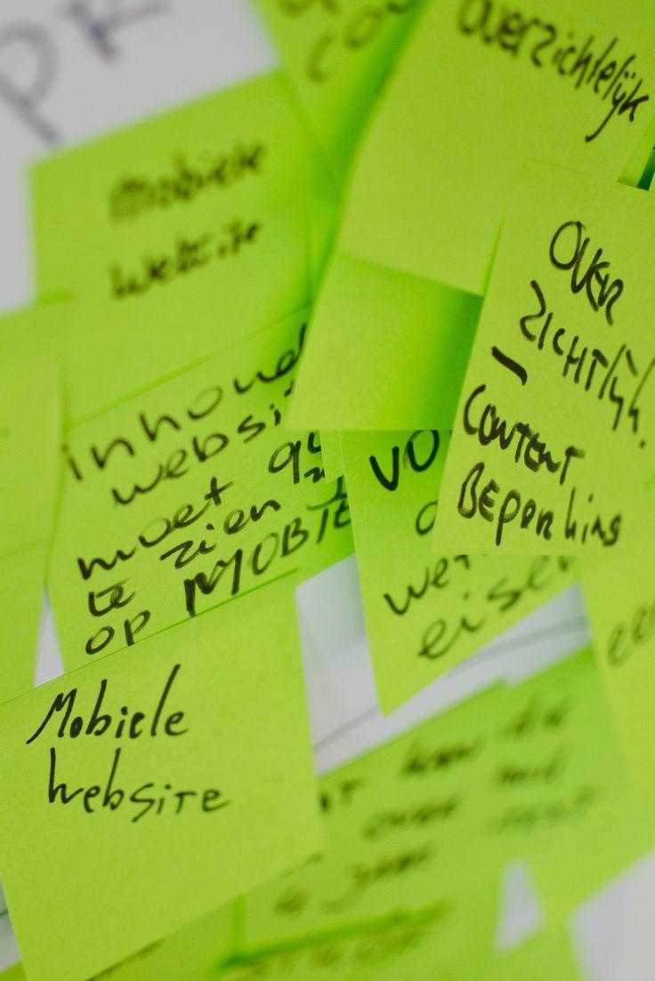 International Communication studieren an der Hanze University of Applied Sciences in Groningen  #business #management #international #communication #study #kommunikation #studieren #studium #holland #hanze #groningen #university #bachelor #master  http://bit.ly/IHlpJg http://stduieren-in-holland.de http://study-in-holland.com