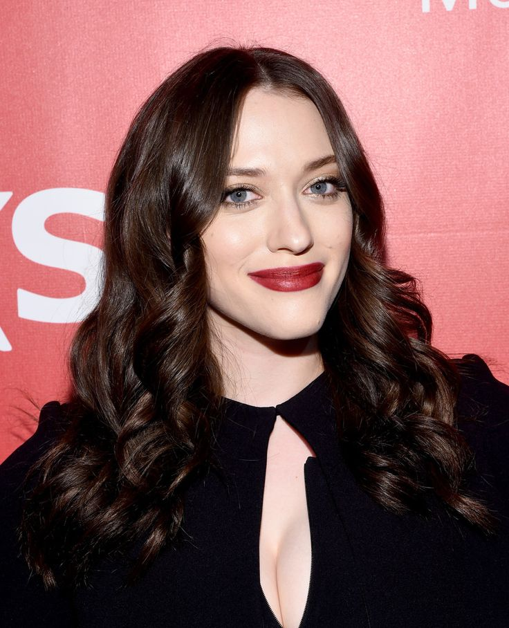 Kat Dennings Photos Photos - Actress Kat Dennings attends the 25th anniversary MusiCares 2015 Person Of The Year Gala honoring Bob Dylan at the Los Angeles Convention Center on February 6, 2015 in Los Angeles, California. The annual benefit raises critical funds for MusiCares' Emergency Financial Assistance and Addiction Recovery programs. For more information visit musicares.org. - MusiCares Person Of The Year Tribute To Bob Dylan - Red Carpet