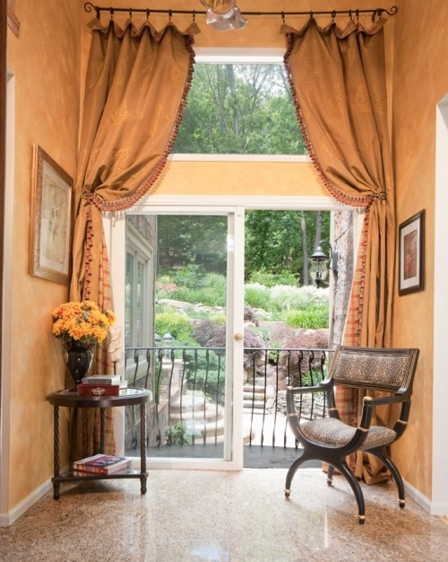 22 best living room window wall images on pinterest