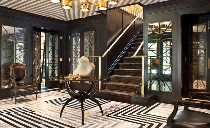 50-best-interior-design-projects-by-kelly-wearstler