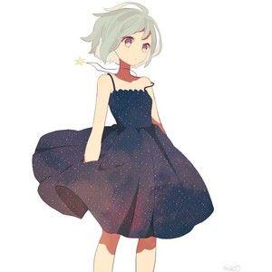 25 unique anime girl dress ideas on pinterest anime