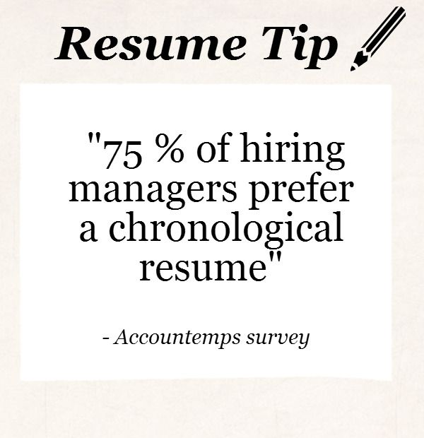 Essays for purchase - The World Outside Your Window Writing services - functional vs chronological resume
