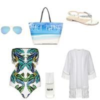 Swimwear1 by BlueMoonChild