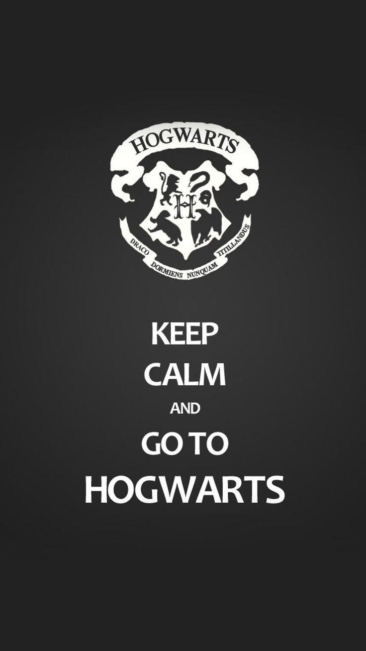 Hogwarts time Maisha Mamun
