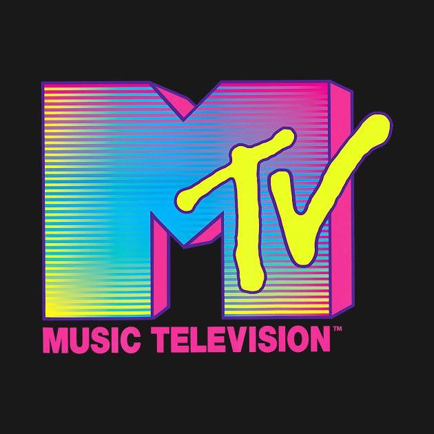 Imagini pentru mtv logo love