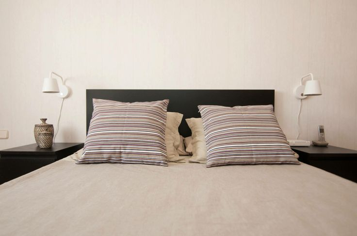 dormitorio #proyectovilassar - iloftyou