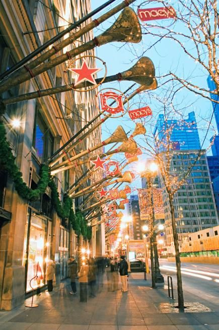 Chicago S Best Around This Time Of Year I Know Many People Are Ing To Visit They Re Looking For Places Go And Things Do Could Use A