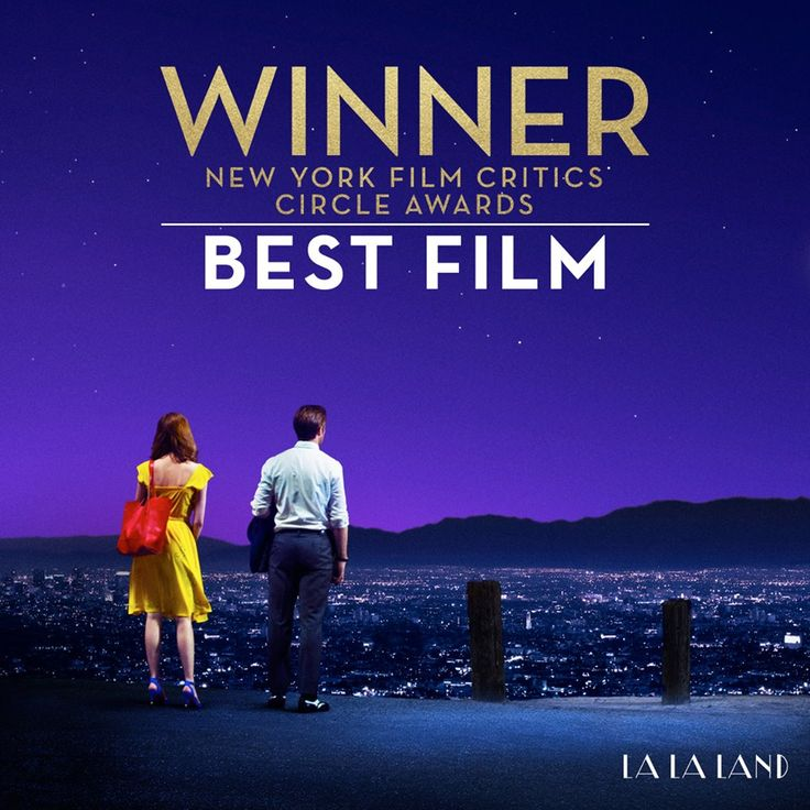 68 best La La Land images on Pinterest | Los angeles, 2016 movies ...