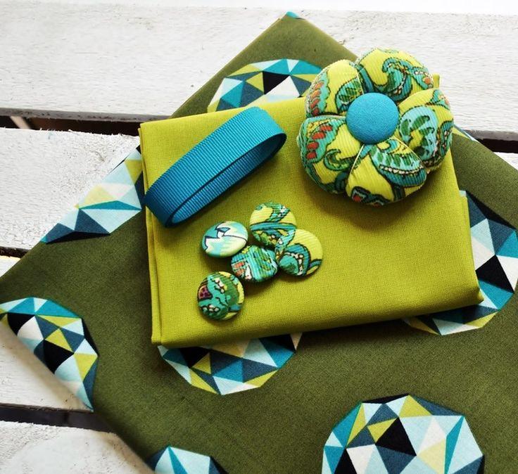 KONKURS  https://www.facebook.com/sevensisters.fabrics