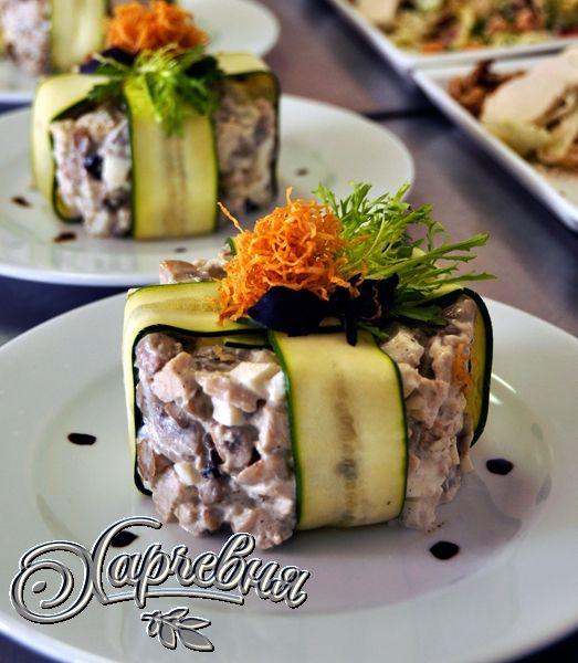 ресторанное украшение блюд фото: 21 тыс изображений найдено в Яндекс.Картинках