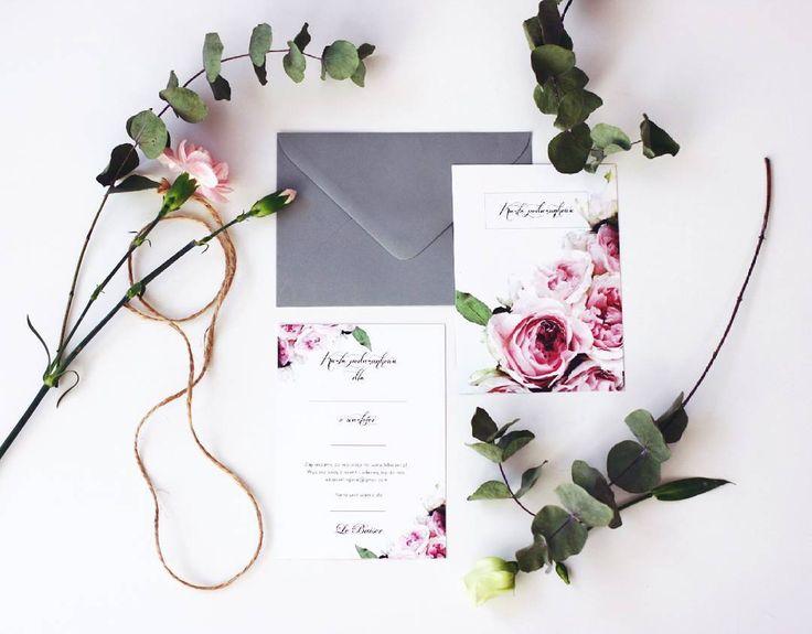www.lebaiser.pl #lebaiser #lebaiserlingerie #bielizna #underwear #lingerie #kartapodarunkowa #kartaupominkowa #voucher #dzieńkobiet #prezent #gift #pomysłnaprezent #handmade #handmadewithlove #handmadeisbetter #flowerlover #flatlay #beautiful #romantic #lacelover #instagood #bestoftheday #picoftheday #mondaymood #mondayessentials #mondayvibes #ślub #wedding #pannamłoda #bride