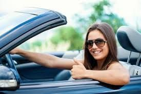 AA Auto Protection is a Vehicle Service Contract broker committed to helping our customers secure the highest level of coverage within their budget. AA Auto Protection was established in 2003 and is one of the few companies to have dealt directly with consumers online for more than a decade.#carwarranty