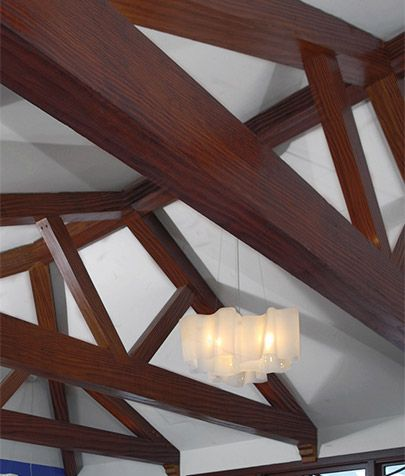 22 best moulding essentials images on pinterest for Fypon beams