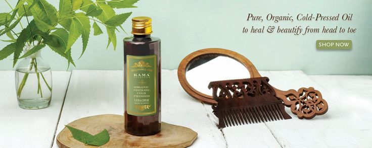 How do I prevent #hairfall in a #natural way? - #Quora