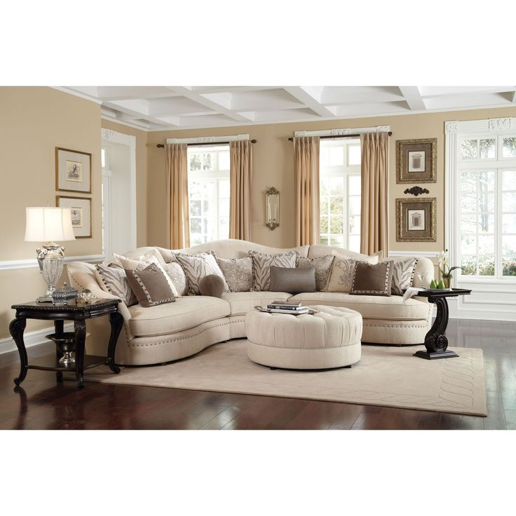 12 Best Sofa Sectional Chair King Chair Custom Made In The Usa By New Dimensions Images On