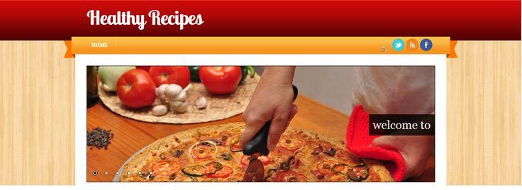 http://healthlyrecipes.blogspot.in/