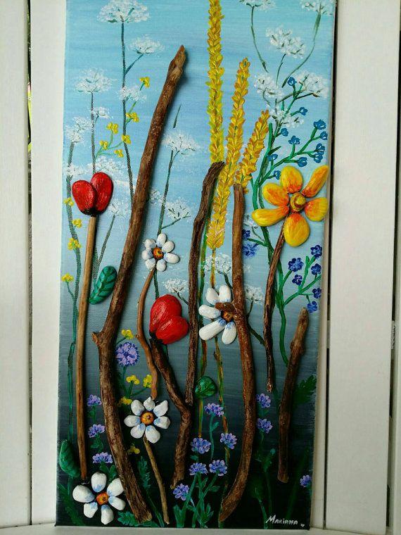 Retrouvez cet article dans ma boutique Etsy https://www.etsy.com/fr/listing/400221089/decoration-murale-3d-nature-art-pierre