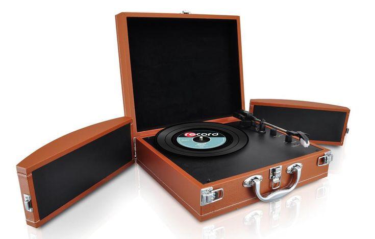 <3 Pyle audio Bluetooth PVTTBT8 Turntable