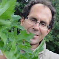 WellAgingKongress - Dr. John Switzer