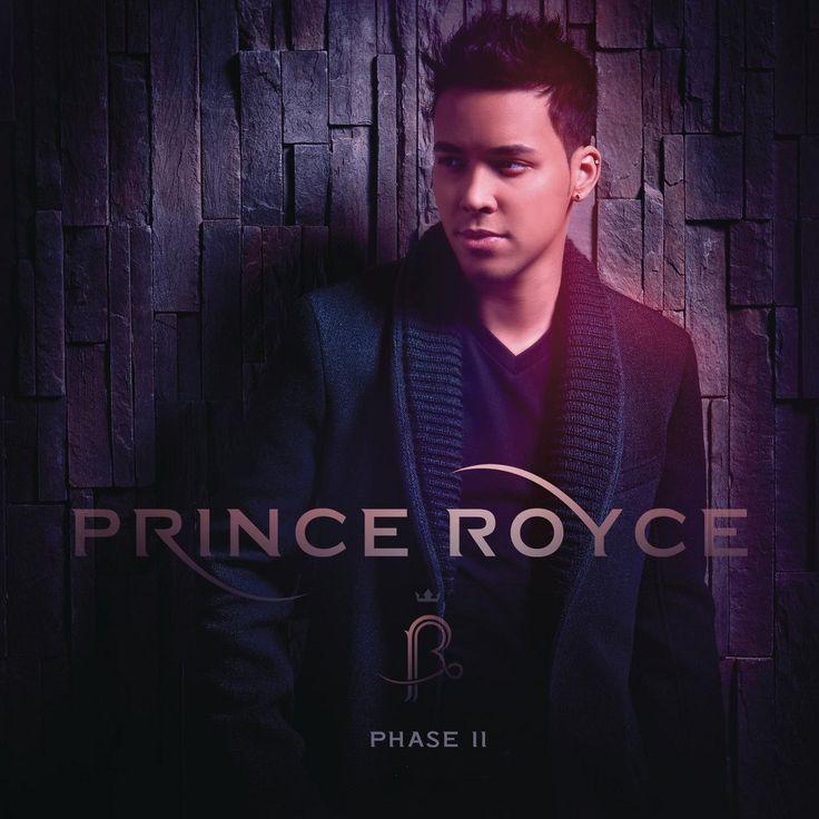 The 25+ best Musica de prince royce ideas on Pinterest | Cancion ...