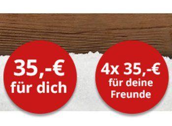 """Gratis: Gutschein über 35 Euro ohne Mindestbestellwert für Foto-Leinwand https://www.discountfan.de/artikel/technik_und_haushalt/gratis-gutschein-ueber-35-euro-ohne-mindestbestellwert-fuer-foto-leinwand.php Der Online-Fotoservice """"Mein XXL"""" hat eine spannende Aktion gestartet: Discountfans können sich Gutscheine über 35 Euro ohne Mindestbestellwert sichern – somit kann man sich kleine Leinwände zum Nulltarif anfertigen lassen. Gratis: Gutschein über"""