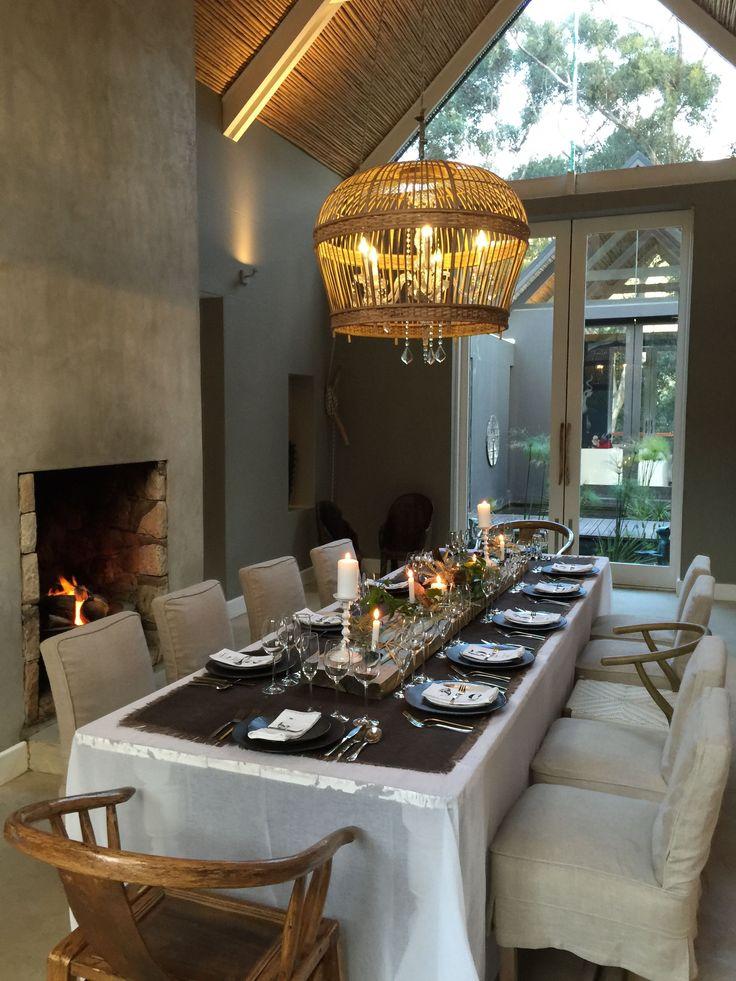 64 Best Maison Noir Guest Villa In Cape Town Images On