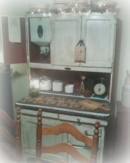 Sellers Kitchen Cabinet: 17 Best Images About Hoosier Cabinets And Other Cabinets