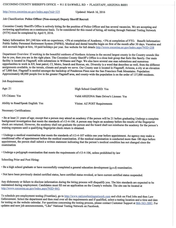 Internship cover letter marketing general entire photoshots \u2013 babrk